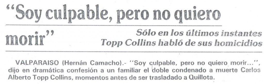topp collins